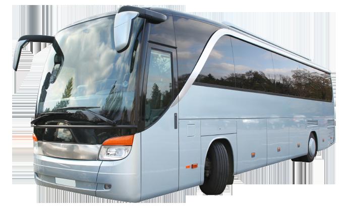 Автобус перевозки в Киеве