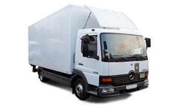 Когда интересуют услуги, связанные с перевозкой грузов
